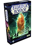 Eldritch Horror: Signs of Carcosa Expansion Board Game