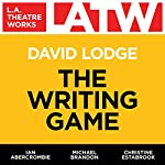 The Writing Game | David Lodge