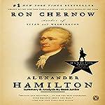 Summary: Alexander Hamilton | Book Junkie