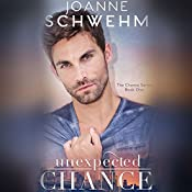 Unexpected Chance | Joanne Schwehm