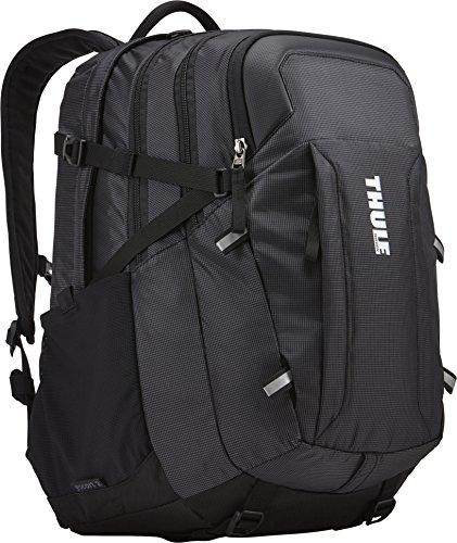 Thule EnRoute Escort 2 Daypack, 27 L, Black by Thule