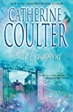 The Aristocrat, Catherine Coulter, 0778314022
