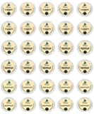Caribou Coffee - Caribou Blend, Mahogany & Daybreak Morning Blend K-cup Sampler Pack for Keurig 2.0 - 30 Count/3 Varieties