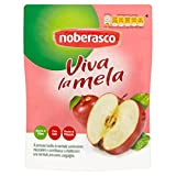 Noberasco Soft Apples - 80g (0.18lbs)