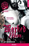 marked men saison 1 episode 4 french edition