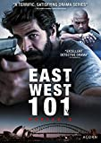 East West 101: Series 3