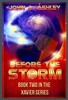 The Storm Inside (İçimdeki Fırtına) English Ep 06-2 Final