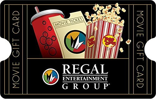 Regal-Entertainment-Gift-Card