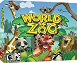 World of Zoo - Standard Edition