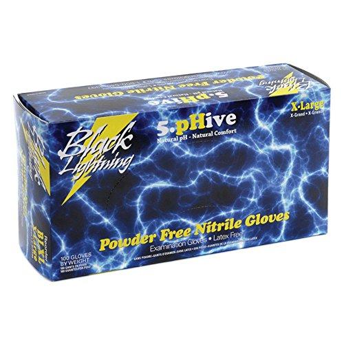 Atlantic Safety Products Lightning XX Large