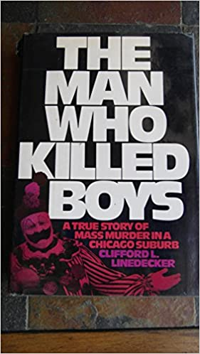 a84ee2d9c659 The man who killed boys: Amazon.com: Books