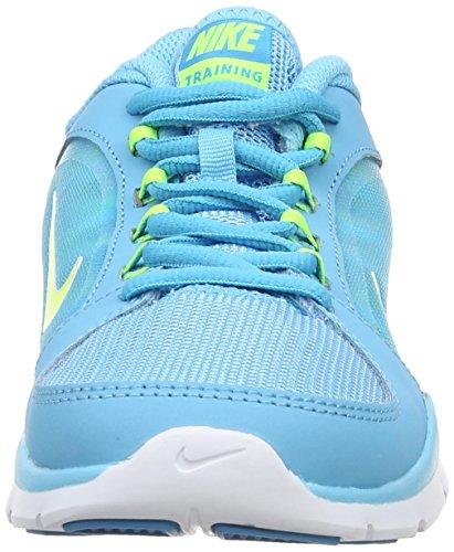 Max White Volt Court Shoes Nike Ballistec 3 Air Clearwater Lgn 4 Tennis Bl 577Bnqx