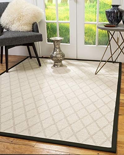 Natural Area Rugs 100 Natural Fiber Handmade Celano