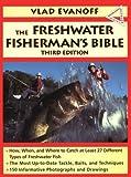 The Fresh-water Fisherman's Bible
