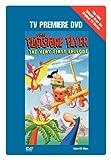 The Flintstones: Flintstone Flyer - The Very First Episode
