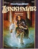 Nehwon (Advanced Dungeons & Dragons/Lankhmar Module LNA2)