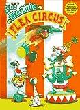 Wee Little Flea Circus, Dan Witkowski and Magiccom, Inc. Staff, 0679876987