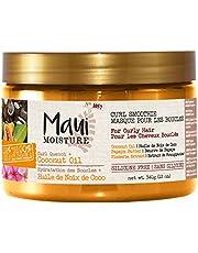 Maui Moisture Curl Quench