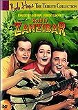 Road To Zanzibar poster thumbnail