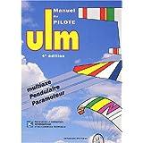 ULM : Manuel du pilote