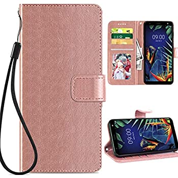 Amazon.com: LG K40 Case, LG Solo LTE, LG K12 Plus, LG X4 ...