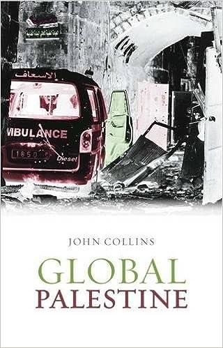 Book Global Palestine.