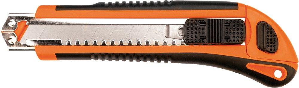 Topex Breekmes 18mm Met Voorraad