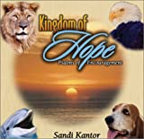 Kingdom of Hope, Sandi Kantor, 1579216188