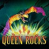 Queen Rocks Vol.1