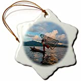 Best 3dRose Friend Fishings - 3dRose Danita Delimont - Boats - Intha fisherman Review