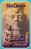 Fall of the House of Ramesses, Book 2: Seti offers