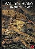 William Blake (World of Art Library)