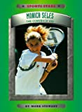 Monica Seles, Mark Alan Stewart, 0516260545