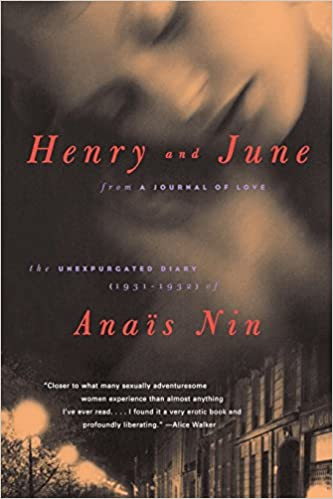 henry and june full movie english download