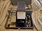 Vintage Bell & Howell Slide Projector 710EXP
