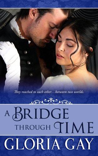 Bridge Through Time Travel product image