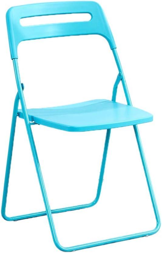 GSN bureau Chaise pliante Chaise de chambre chaise accueil