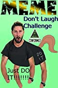 Accept This ChallengeDo itJust do itDon't let your dreams be dreamsYesterday you said tomorrowSo just do itMake your dreams come trueJust do itSome people dream of successWhile you're gonna wake up and work hard at itNothing is impossibleYou should g...