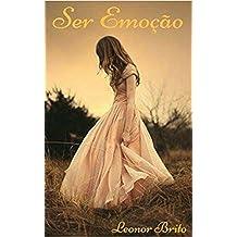 Ser Emoção (Portuguese Edition)