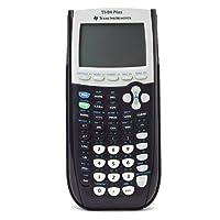 Calculators Product