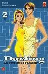 Darling, tome 2  par Yoshihara