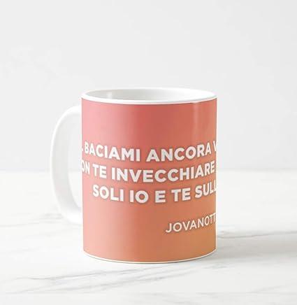 Pil Idea Regalo Tazza Personalizzata Mug Meme Tributo Frase