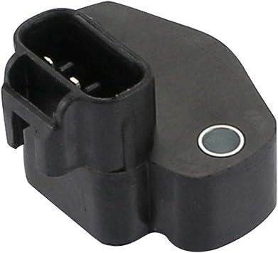 New Throttle Position Sensor For 1997-2002 Jeep Cherokee Dodge Dakota 4874371AB