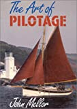 The Art of Pilotage, John Mellor, 092448604X