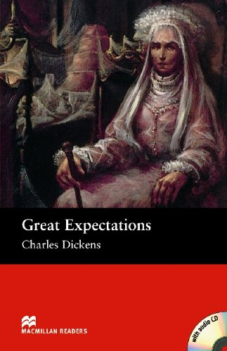 Similarities between Macbeth (Shakespeare) and Great Expectations (Charles Dickens)?