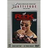 Wwf: Rock Bottom 1998