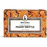 See's Peanut Brittle シーズピーナッツブリトゥル 680g [並行輸入品]