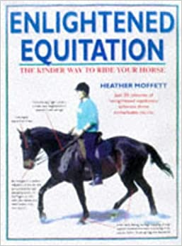 Book Enlightened Equitation: Riding in True Harmony with Your Horse