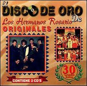 Disco De Oro by Kubaney Records