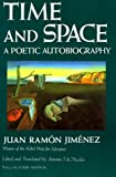 Time and Space, Juan Ramón Jiménez, 0595002625